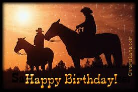 Bildergebnis Fur Happy Birthday Cowboy Horse Wallpaper Horses Cowboys