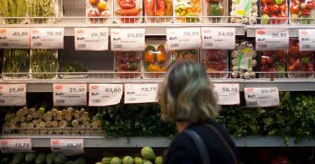 Control o no de la inflación en Venezuela - Quinto Día Online