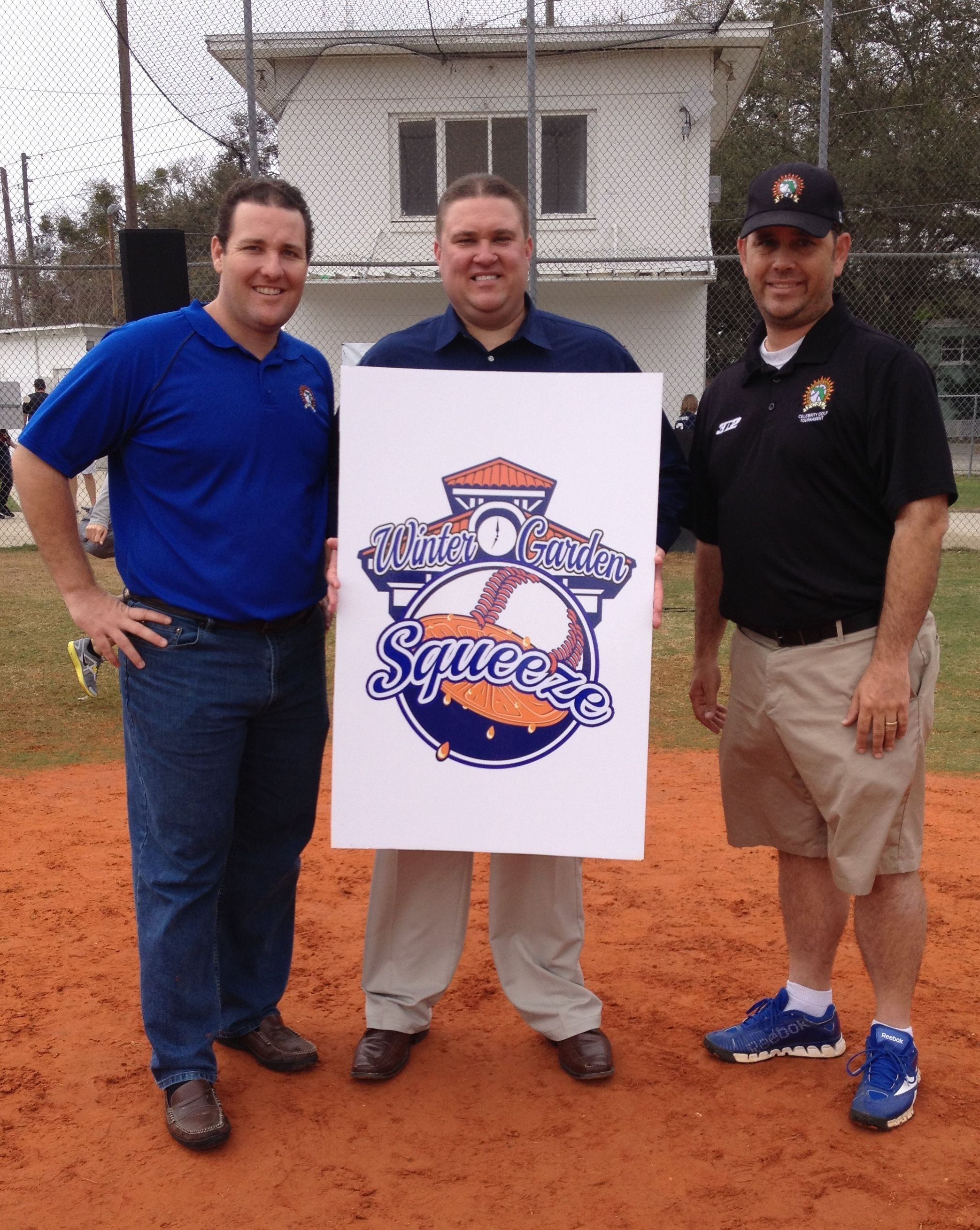 Officials Of The Florida Collegiate Summer League Announced A New Baseball Franchise For The City Of Winter Garden Winter Baseball League Wood Bat West Orange