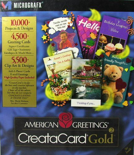 American greetings creatacard old gold version 2 httpwww american greetings creatacard old gold version 2 the best greeting cards and more beautifully rendered art and photographs complement the greeting card m4hsunfo