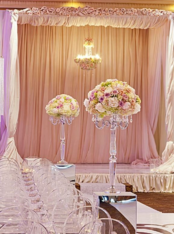 Elegantweddingceremonydecorations indoor wedding ceremony elegantweddingceremonydecorations indoor wedding ceremony elegant arch decorations archives junglespirit Choice Image