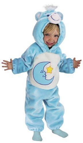 care bear halloween costumes for infants and toddlers for halloween 2013