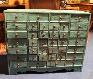 Meuble D Herboriste Origine Chine Toulouse Antiquites Brocante En Ligne Puces D Oc Mobilier De Salon Antiquite Brocante Brocante En Ligne