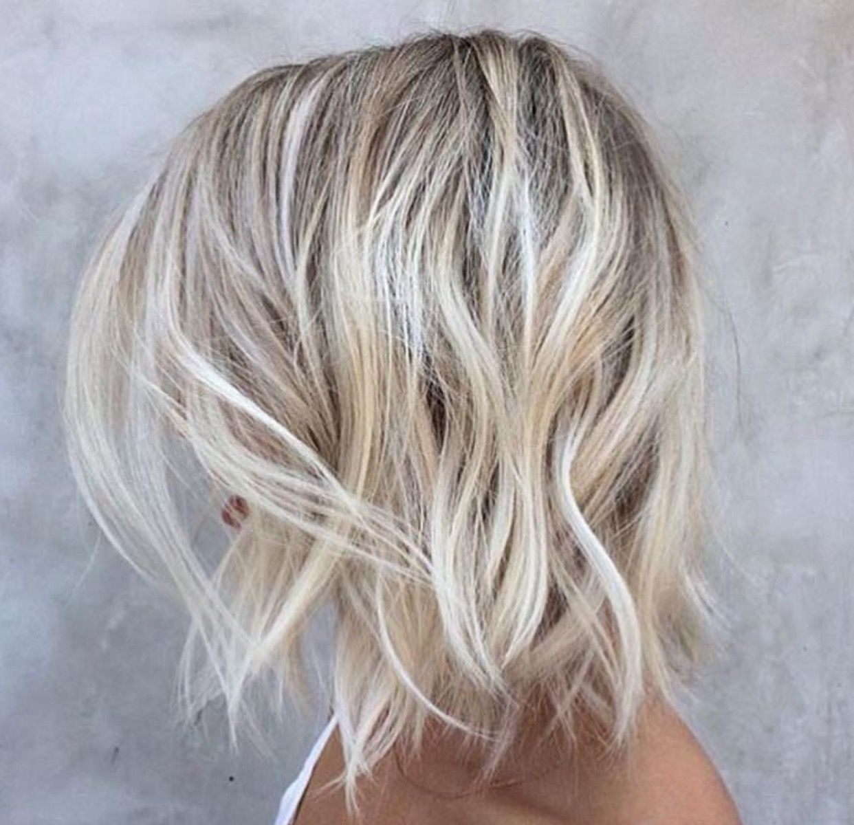 Pin by candice tamez on blonde pinterest hair style hair