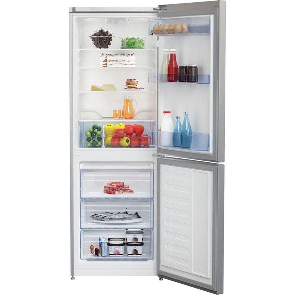 Dimension Frigo Encastrable Ikea refrigerateur congelateur en bas rcsa318k20s | réfrigérateur