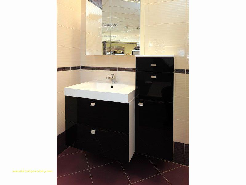Enduit Carrelage Castorama With Images Bathroom Vanity Single Vanity Vanity