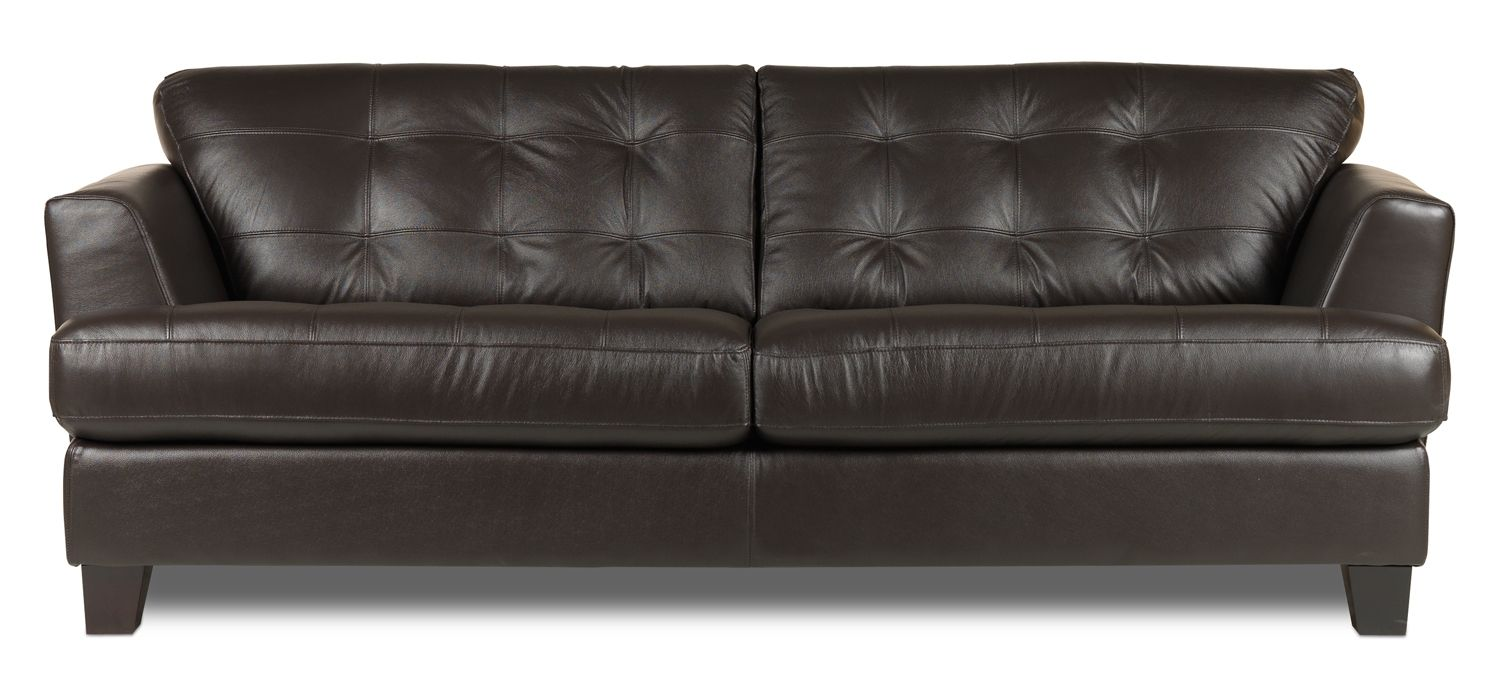 Leons Furniture Kitchener Living Room Furniture The Cranston Collection Cranston Sofa Leons
