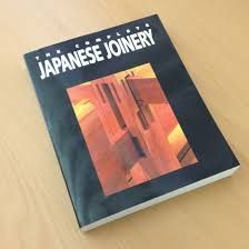 Resultado de imagen para japanese joinery images