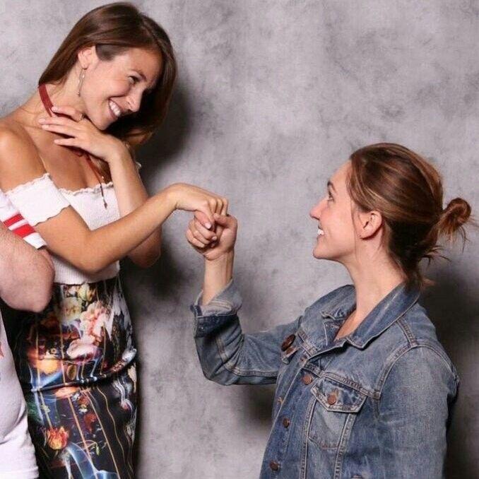 Forum couple lesbienne-8247