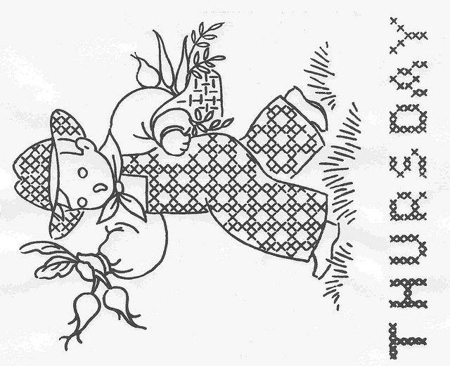 design2252g | Patrones