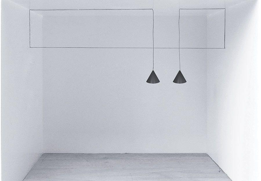 lights design - Google Search