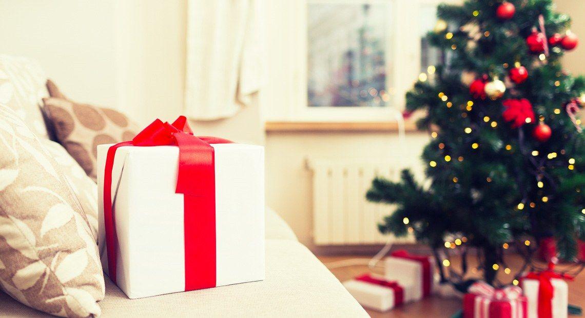 Der Christbaum – ein richtiger Hingucker in jedem Zuhause zu Weihnachten - https://trendomat.com/dekoration/der-christbaum-ein-richtiger-hingucker-jedem-zuhause-zu-weihnachten/