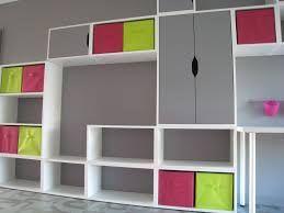 salle de jeux ikea - Recherche Google | Laplante-Martineau-Salle de ...