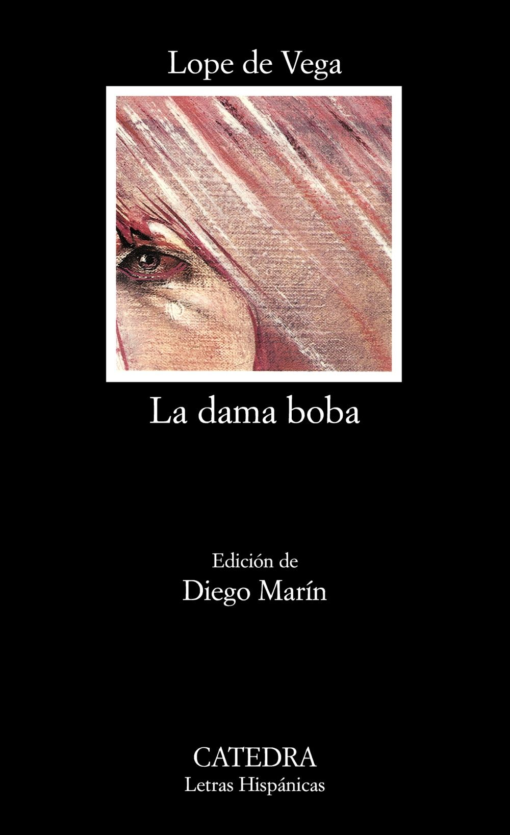 La Dama Boba Buscar Con Google Bobos Libros En Espanol Libros