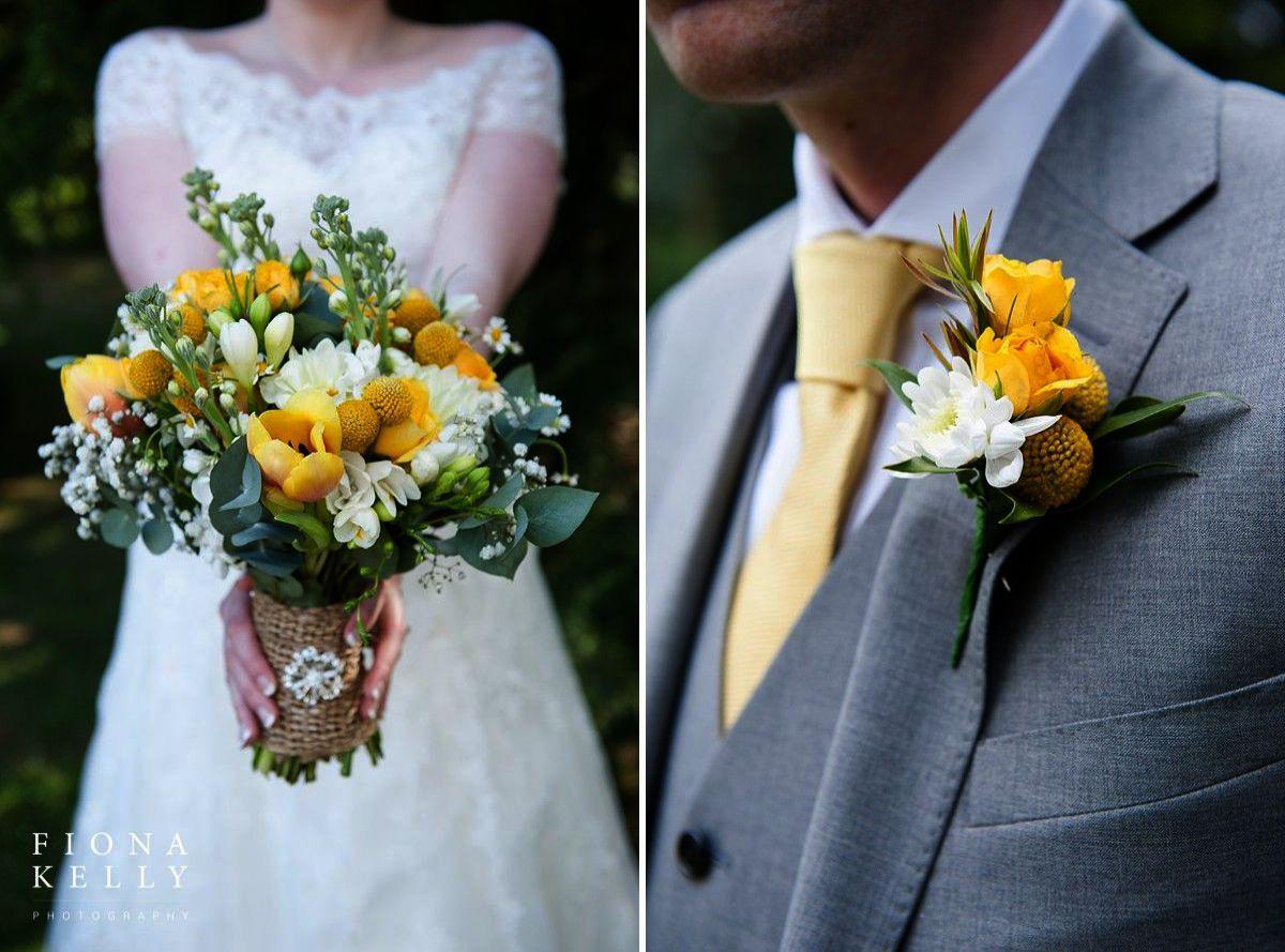 Womens Wedding Flower Girl TShirt Bridesmaid Shirts