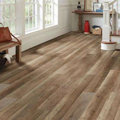 Pin By Sara Alaric On Flooring In 2020 Laminate Flooring Colors Oak Laminate Oak Laminate Flooring