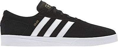 Details about Adidas Busenitz ADV Stan Smith Vulc Lucas Skateboarding Shoes Sneakers show original title