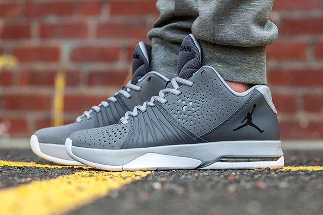 9e834702ad4810 Nike Jordan 5 AM