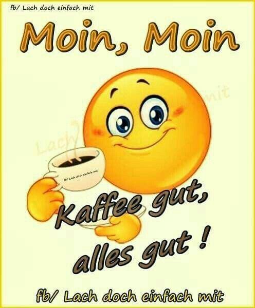 Pin Von Malvina D Auf Emoji Guten Morgen Smiley Guten
