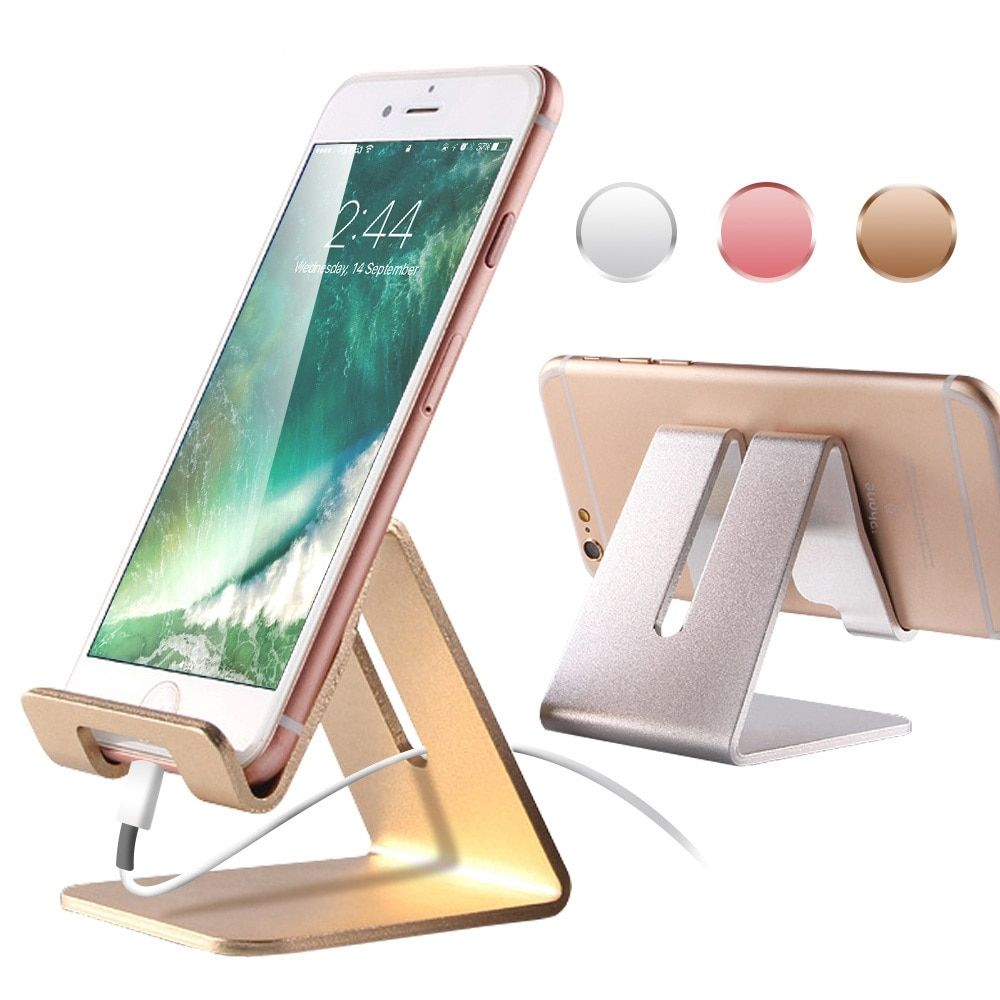 Pin On Gadget Accessories