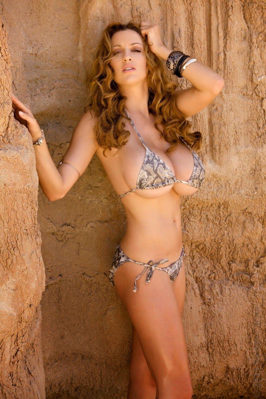 Leaked Jordan Carver nudes (25 images), Paparazzi