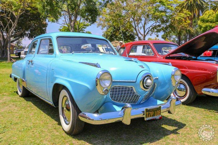 Studebakers Studebakers More Studebakers Classic Cars Classic Car Garage Classic Cars Vintage
