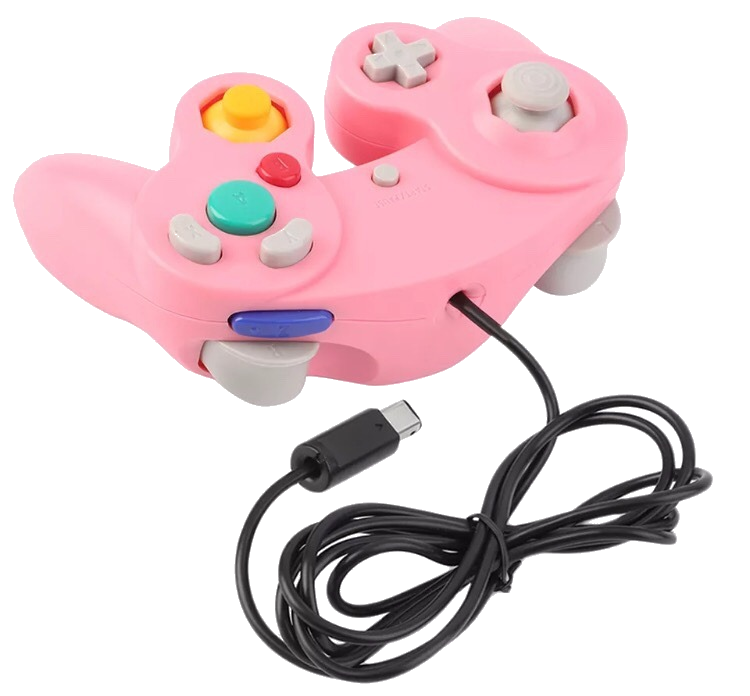 Pin by boxed lunch on cute stuff I want Game controller