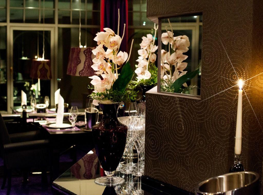 Genuss-Restaurant JUWEL