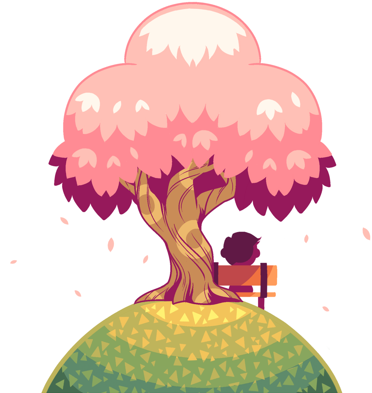 Little Transparent Animal Crossing Doodle For Stress Relief Animal Crossing Animal Crossing Qr Animal Crossing Wild World