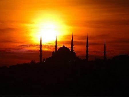 İstanbul Gün Batımı Manzaraları-istanbul-g-n-bat-m-manzaralar-2.jpg