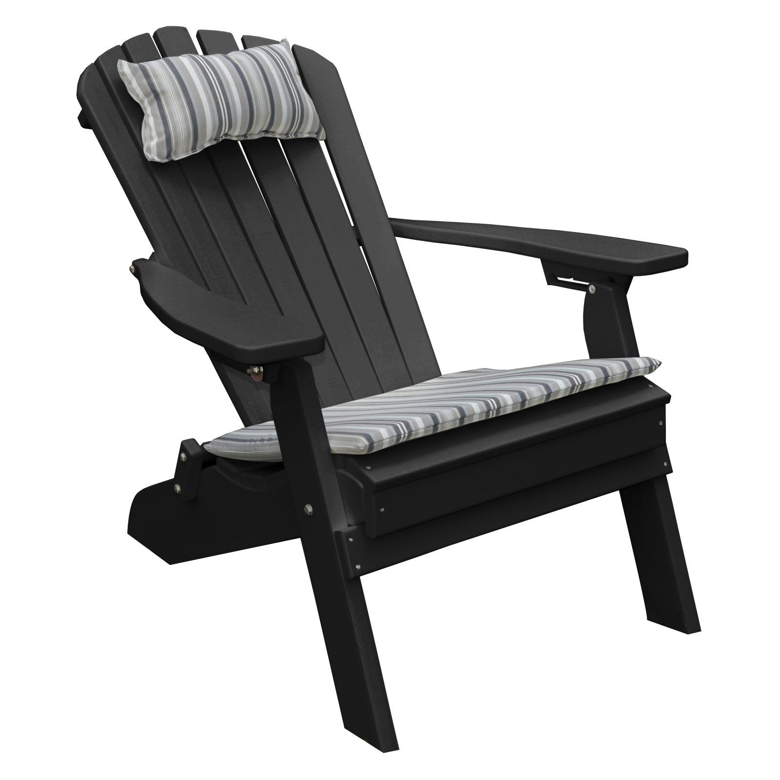 Miraculous Outdoor Radionic Hi Tech Bayside Recycled Plastic Adirondack Andrewgaddart Wooden Chair Designs For Living Room Andrewgaddartcom