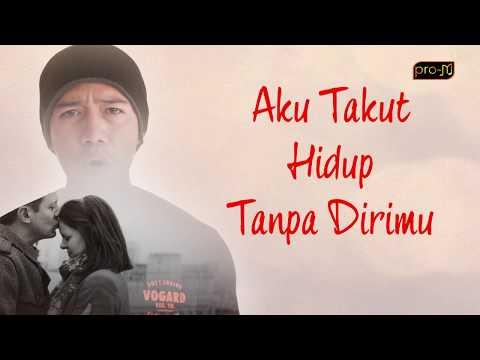 Repvblik Aku Takut Official Lyric Video Youtube Lyrics Songs Website Internet Music