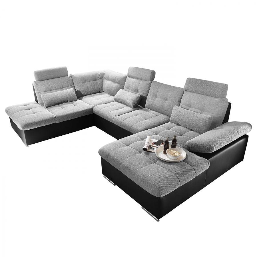 Wohnlandschaft Puntiro Kaufen Home24 Corner Sofa Corner Sofa Bed Furniture