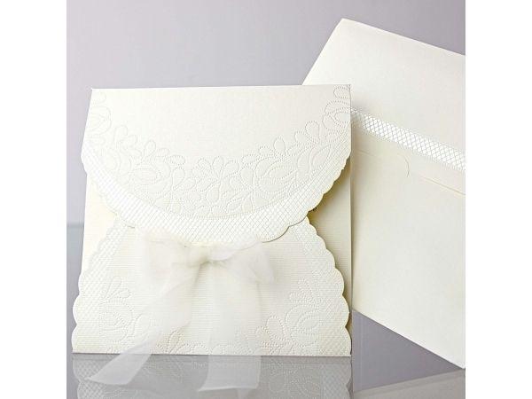 Invitación de boda 31511 #boda #bodastyle.com #invitacion #invitaciondeboda #invitacionboda