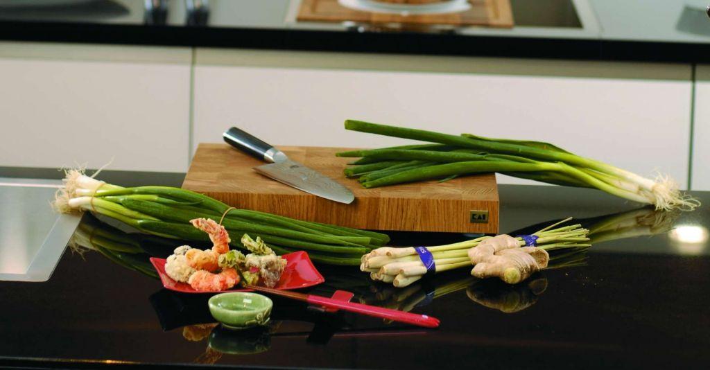 Japan Messer Von Kai Kuchenhelfer Pinterest Japan