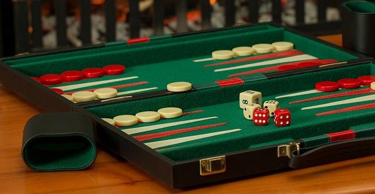 Höchsteinsatz roulette online
