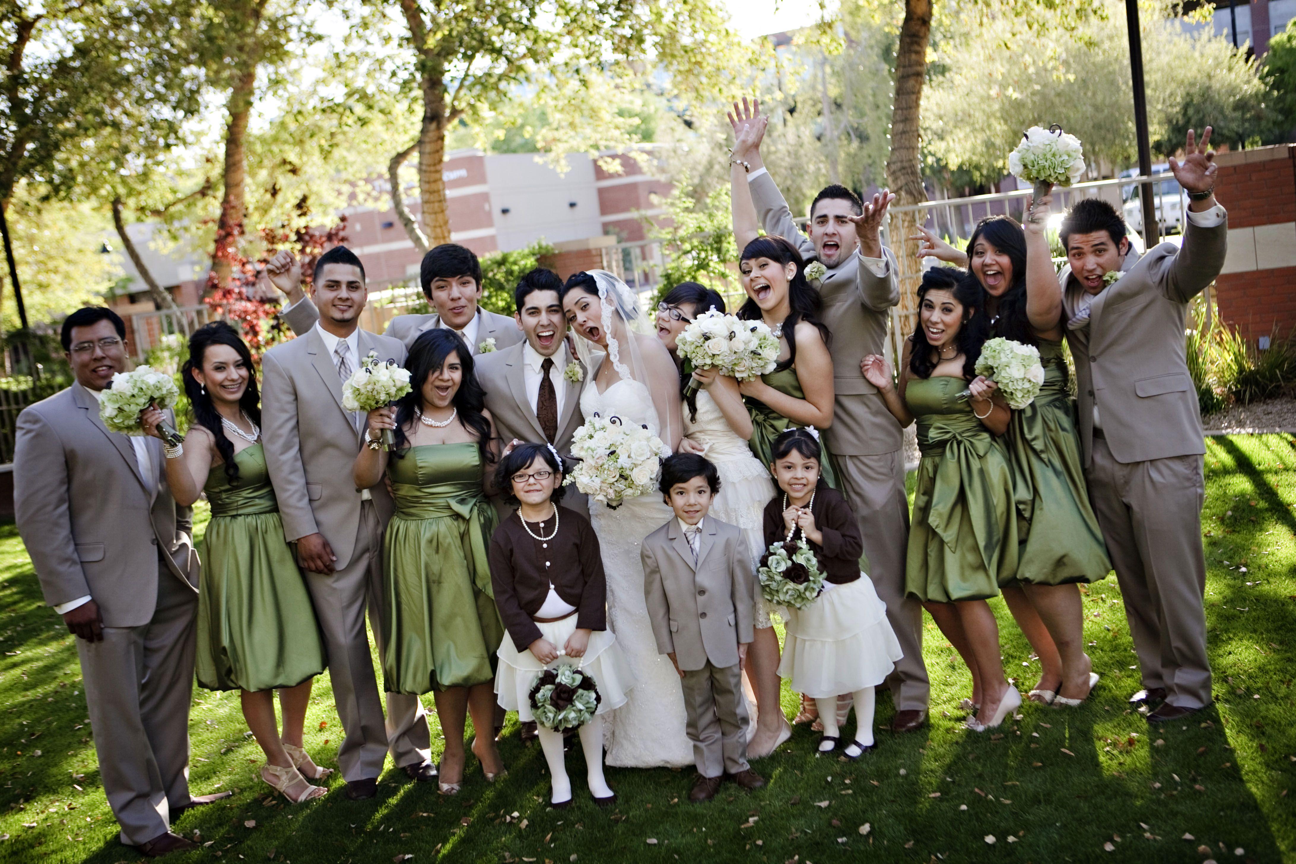 Everyone SMILE! Real weddings photos, Wedding photos