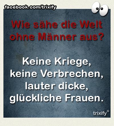 Lustige Videos Ab 18 Lustige Videos Zum Totlachen Deutsch 2015 Funny Videos Witzige Videos Fail Lol Funny 2015 P5