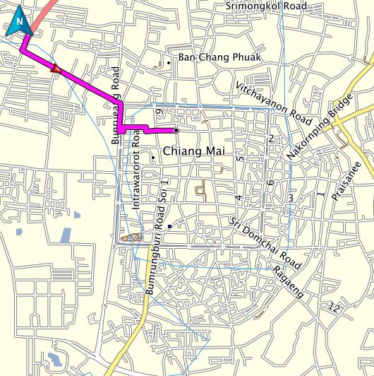Pin by GPSeTravelguides on Thailand Garmin GPS Map | Gps map ... Garmin Map Thailand on mitsubishi thailand, kensington thailand, mio thailand, panasonic thailand, oakley thailand,
