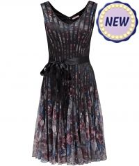 14e80fb6c62d Joe Browns Dance The Night Away Dress   Pretties   Pinterest ...