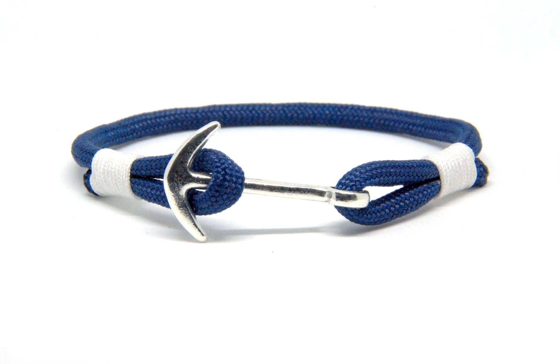 Charm Bracelet - Azbuka by VIDA VIDA PPMBjNECAR