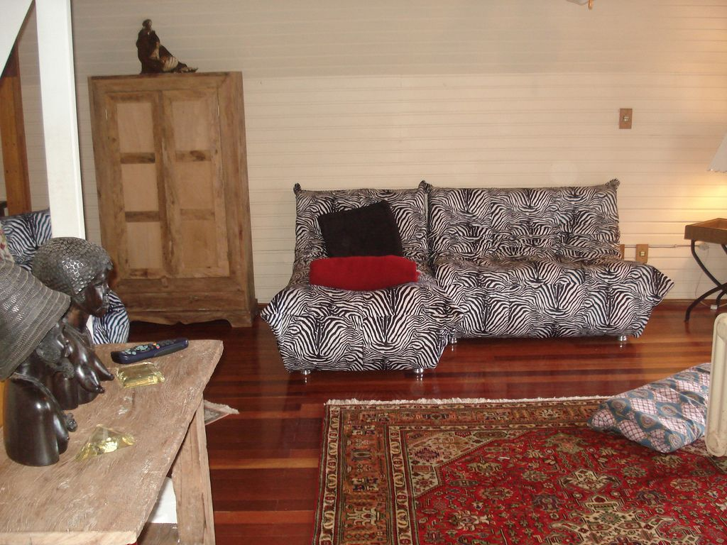 https://flic.kr/p/abSgmH | Encerrando etapa..... | Gente , estou quase terminando a venda da minha casa na beira do Rio Guaíba, e estarei recomeçando aqui no flickr com meus singelos trabalhos....