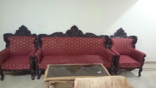 Sofa Chinyoti For Home Home Sofa Home Decor