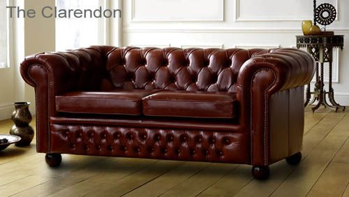 Burgundy Leather Sofa   Google Search