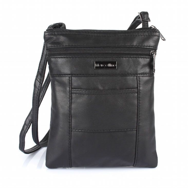 Marcellino Astrid Women's Crossbody Bag #maxstrata #designs #cases #bags #photography #videography #travel #technology #accessories