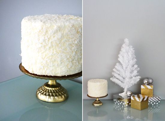 How to Style a Tablescape for the Holidays... with Home Goods (Plus, Two $50 Gift Cards as a Giveaway!) - Somewhere Splendid