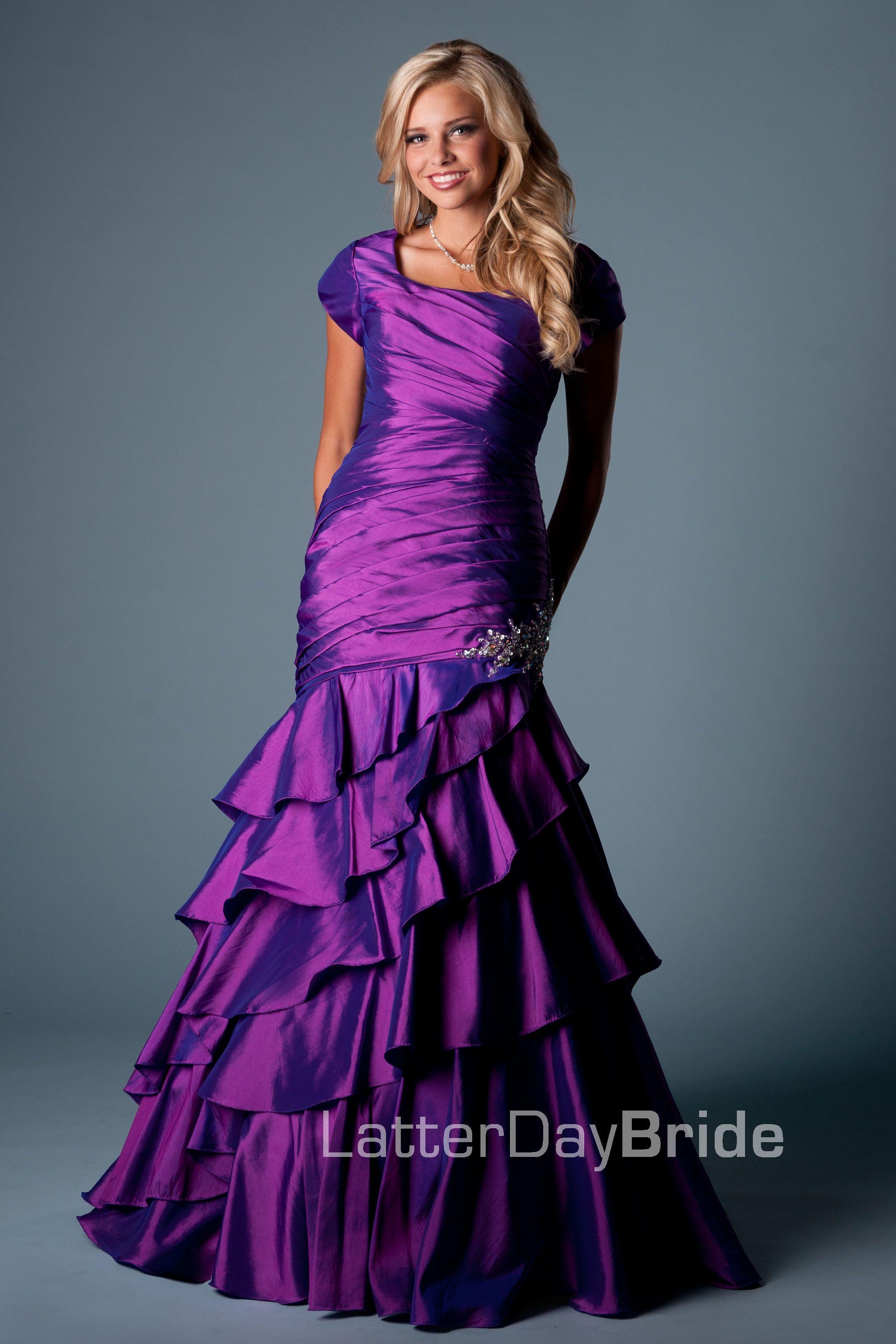Bridesmaid Prom Sandie Latterdaybride Prom Modest Mormon Lds Prom Dress Prom Dresses Modest Fancy Dresses Long Pretty Prom Dresses [ 3276 x 2184 Pixel ]