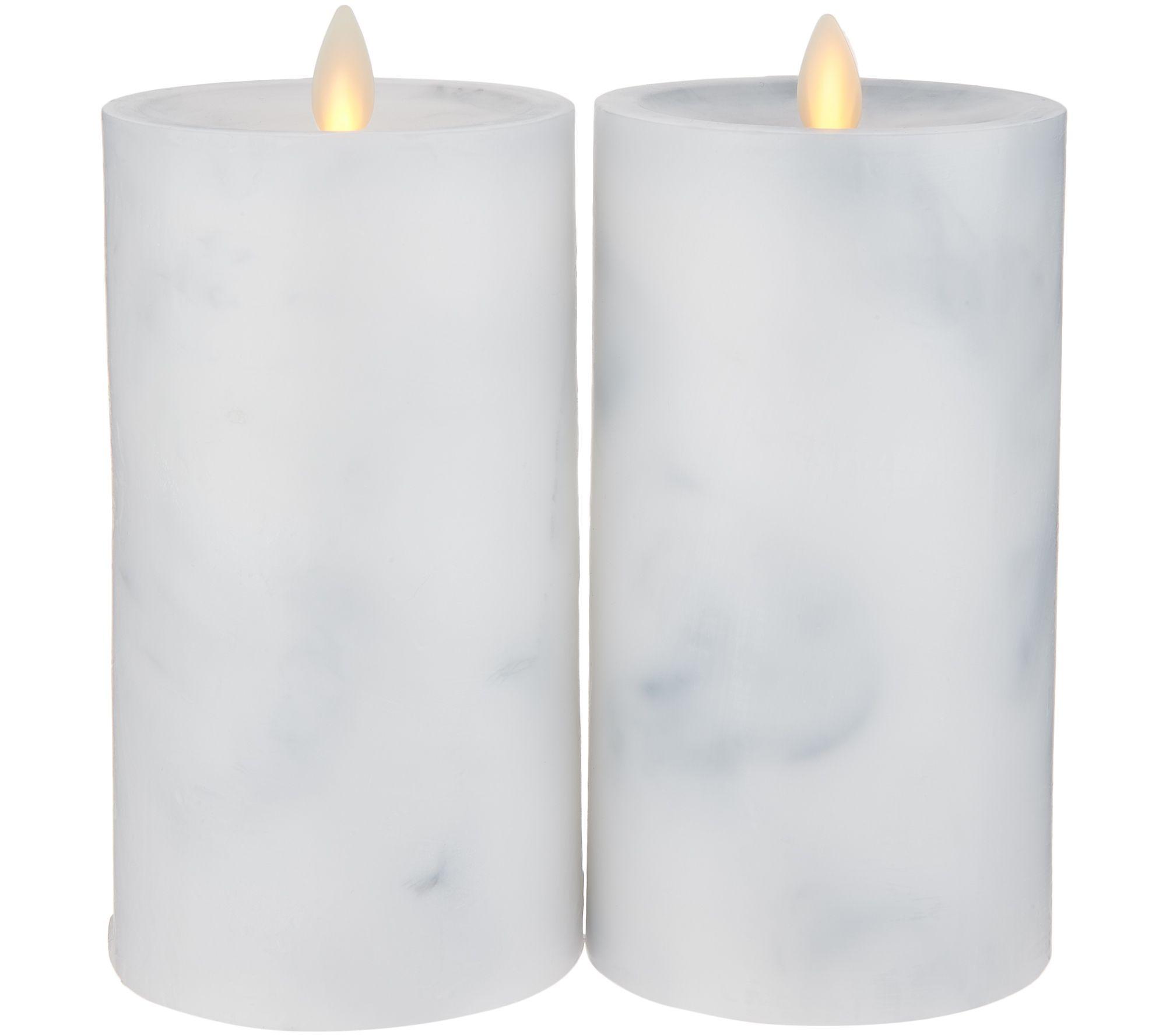 Pin By Tiffany Martin On Home Decor Pillar Candles Candles Pillars
