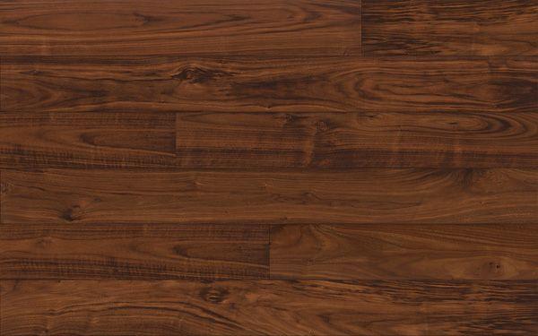 Konecto Coventry Prestige Deluxe Walsh Kitchen Floor - Vinyl flooring coventry