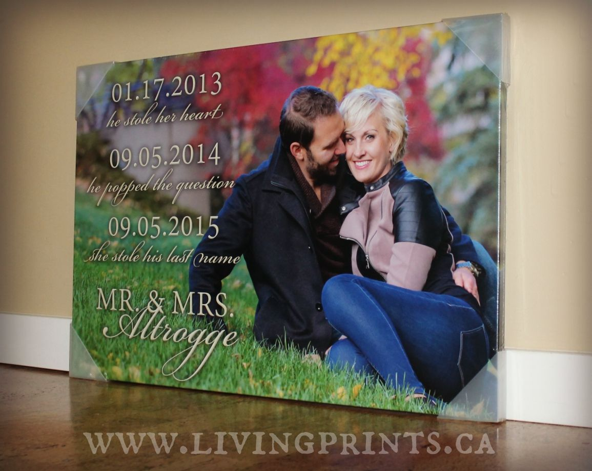Inquire about your custom order! choose colours size photos and